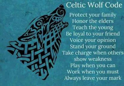 Celtic,Viking,Folk,Pagan – Community – Google+