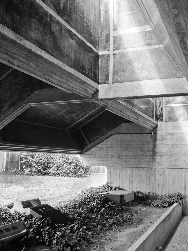 63 best carlo scarpa images on pinterest carlo scarpa - Carlo scarpa architecture and design ...