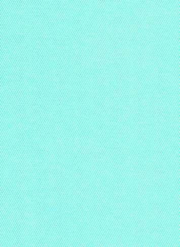 Best 25 Tiffany Blue Rooms Ideas On Pinterest White