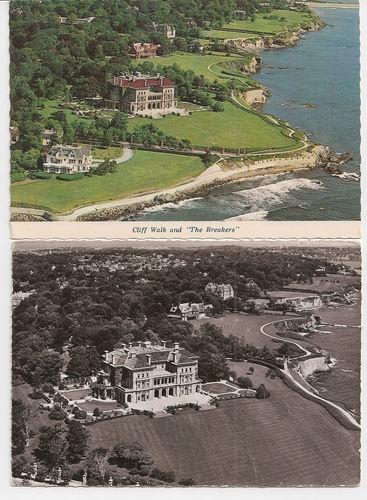 Newport rhode island coupons
