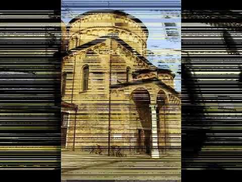 Fotos de: Italia - Padua - II.-