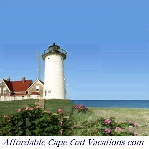 Question: My husband and I are looking to move to Cape Cod.  We are middle-age with no children and are looking for neighborhoods with mostly year-round