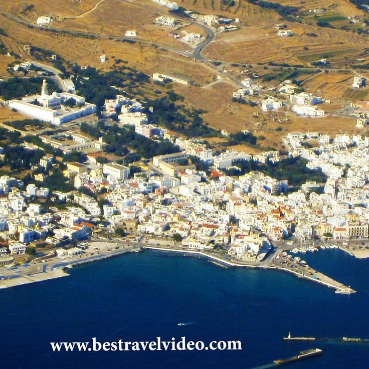 Flying over the aegean sea with aegeanairlines.Tinos island at Cyclades Greece is getting ready for the celebration of the Assumption of the Virgin. #tinos #tinosisland #τηνοσ #τηνος #loveingreece #greece #greece2015 #latergram #picoftheday #instatravel #cyclades #summer #greekislands #welovegreece #loveingreece #ilovegreece #greecelover_gr #cyclades_islands #aegean #aegeansea #aegeanairlines #aegeanmornings #Греция #religious #religion #greeksummer  #aviation #instagramaviation