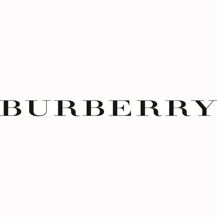 BURBERRY LOGO: Burberry Logos, Burberry Perfume, Department Stores, Burberry Es, Logos Inspiration, Favorite Stores, Client Logos, De Burberry, Fitnyc Style