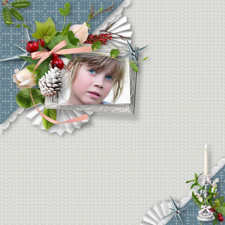 """""""Nativity"""" by ButterflyDsign, http://www.digiscrapbooking.ch/shop/index.php?main_page=product_info&cPath=22_88&products_id=25235, https://www.digitalscrapbookingstudio.com/digital-art/kits/nativity-page-kit-by-butterflydsign/, photo Pixabay"""