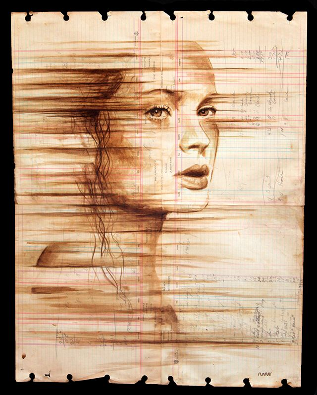 girl-fading-sideways-1-web