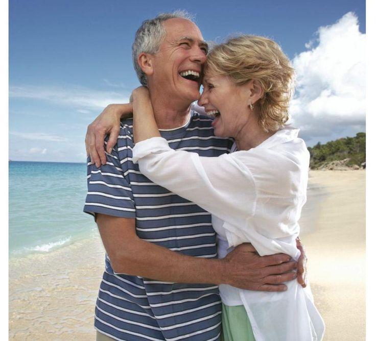 Descopera cele mai potrivite cadouri de pensionare pentru barbati si femei pe blogul iLUX.ro