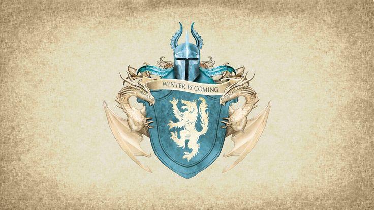 game of thrones german free stream