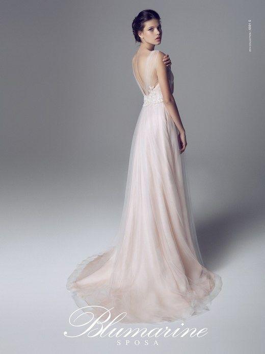 Collezioni Abiti da Sposa 2014 | Catalogo Nuove Collezioni – Abiti da Sposa Bellantuono