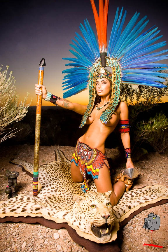 nasty-native-american-women-warriors-ass-images-girl-struggling-to-poop-video