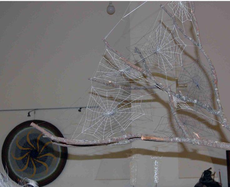 ArtCraft webs