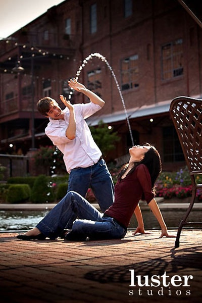 Best Funny Engagement Pics Ideas On Pinterest Funny - 35 awkward engagement photos ever