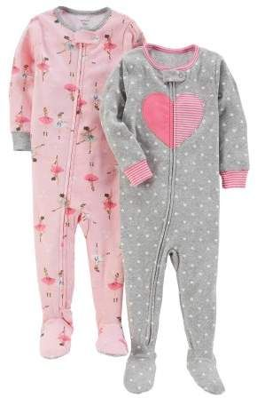 998727a3ee6c Carter s Carters Baby   Toddler Girl Sleep N  Play