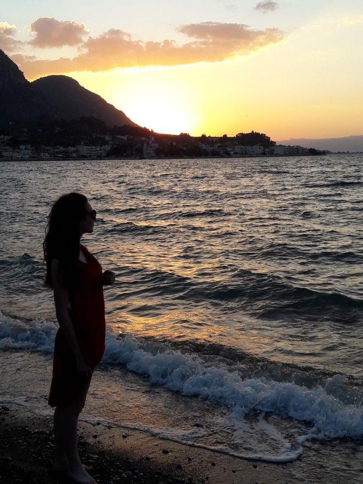 Ο ελληνικός παράδεισος μέσα από τον φωτογραφικό φακό...