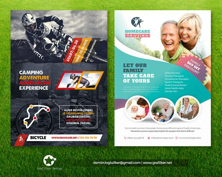 7 best Brochure Templates Ideas images on Pinterest Brochures - microsoft templates brochures
