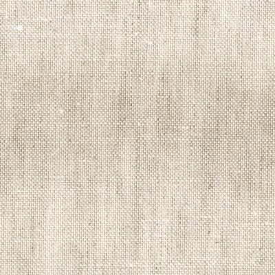 17 Best Ideas About Textured Wallpaper On Pinterest