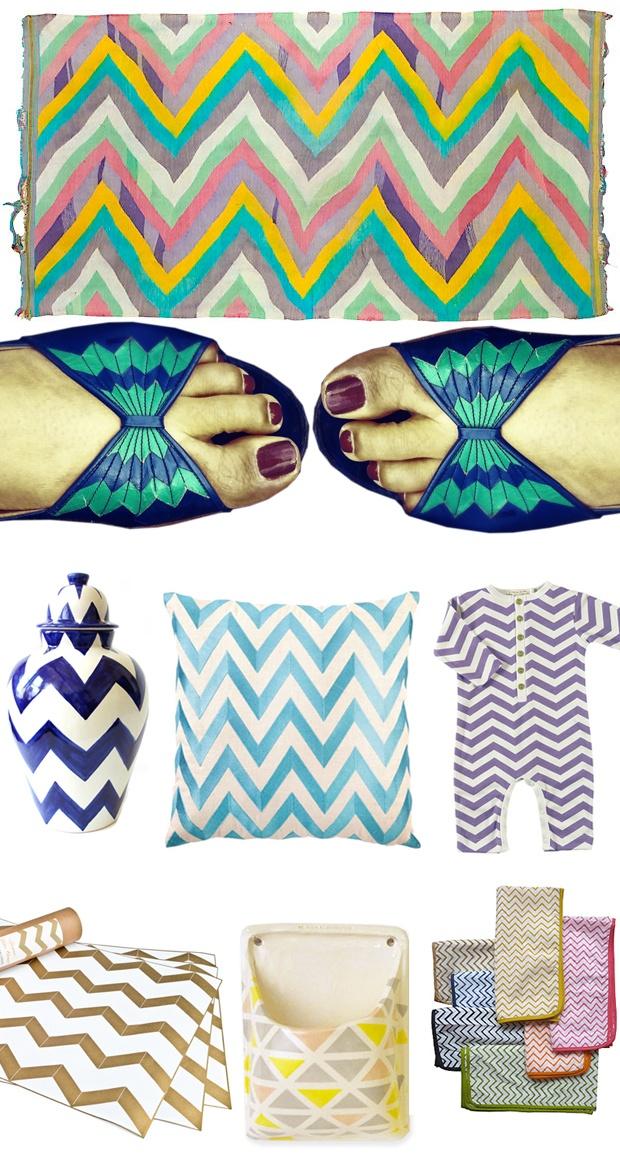 139 best Scarf Design Ideas images on Pinterest   At walmart ...