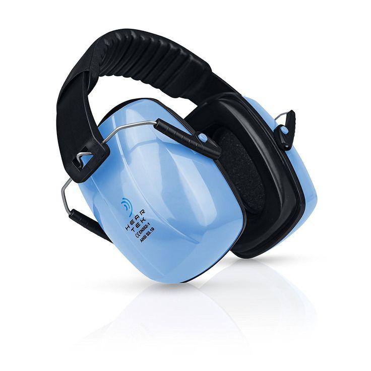 25 unique noise cancelling ear muffs ideas on pinterest. Black Bedroom Furniture Sets. Home Design Ideas