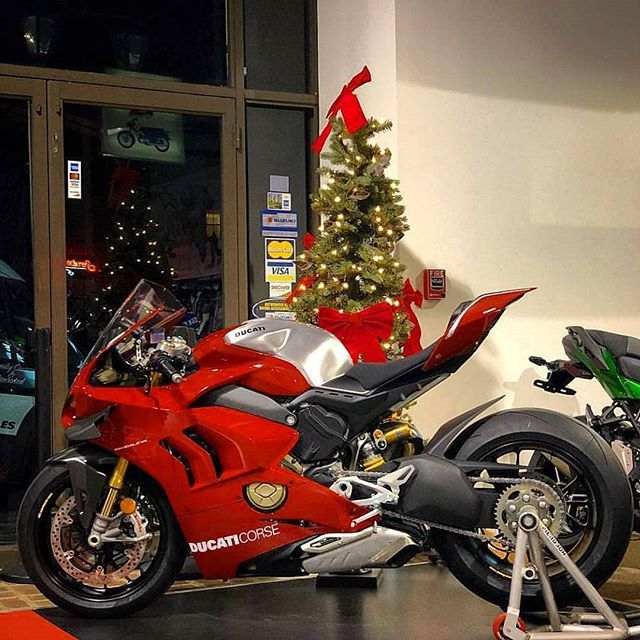 Ducati Obsession Ducatiobsession Instagram Photos And Videos
