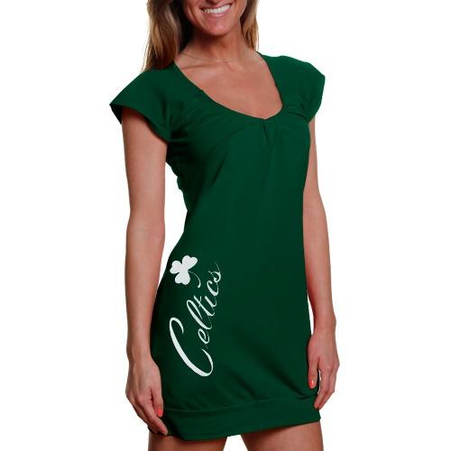 105 best I <3 MY [Boston] Celtics! images on Pinterest | Boston ...