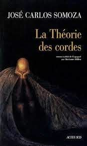 Networktut TSHOOT: La Théorie des Cordes Somoza, José-Carlos - La Théorie des Cordes