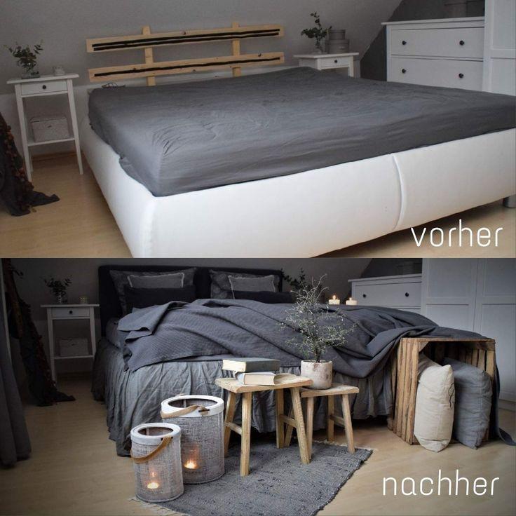Tolle Kabinenrahmen Für Bett Bilder - Benutzerdefinierte ...