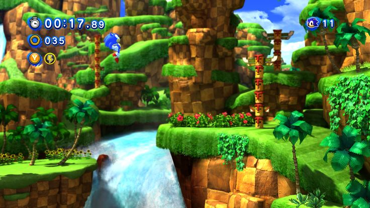 17 Best images about Sonic The Hedgehog on Pinterest | Gadgets, Pet peeves and Police officer