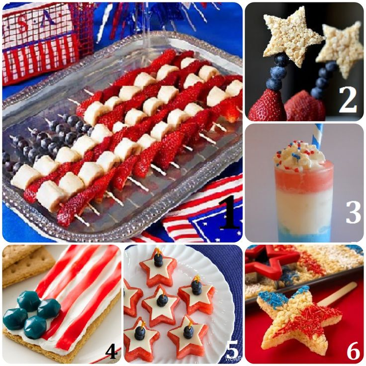 195 best images about party ideas holidays on pinterest for Picnic food ideas for large groups