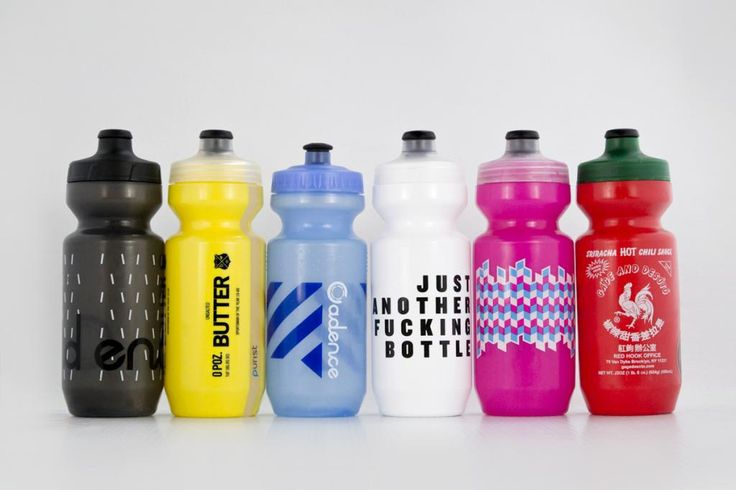 """bomb hills, speed kills: a cogblog.: reason to get a bottle cage: godandfamous x NNR """"just another fucking bottle"""""""
