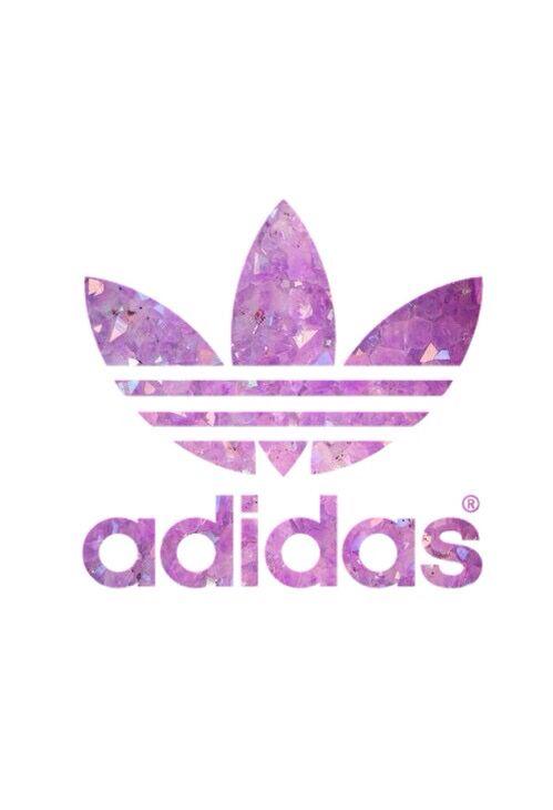 Wallpapers Adidas                                                                                                                                                                                 Más