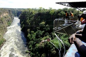 China in Africa: Zimbabwe's 'Disneyland' at Victoria Falls Gets Beijing Investment - The Zimbabwean - http://zimbabwe-consolidated-news.com/2017/06/23/china-in-africa-zimbabwe039s-039disneyland039-at-victoria-falls-gets-beijing-investment-the-zimbabwean/