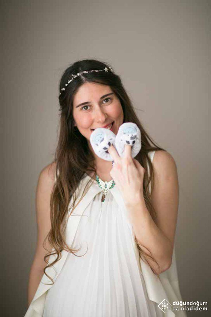 Düğün, Doğum, Hamile Fotoğrafları. Profesyonel hizmetler   www.dugundogum.com www.facebook.com/dugundogum  #baby #babies #like #love #birth #photographer #photo #Asır #bekliyoruz #hamile #hamilelik #hamilegunlugu #hamilemodası #hamileyiz #hamileblog #dugundogum