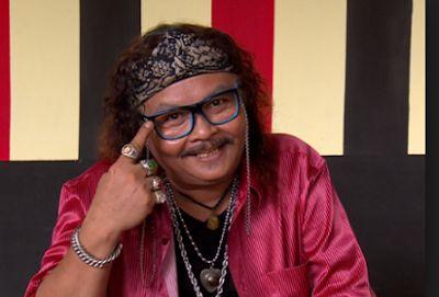 Lagu Jhonny Iskandar Terbaik Full Album Rar