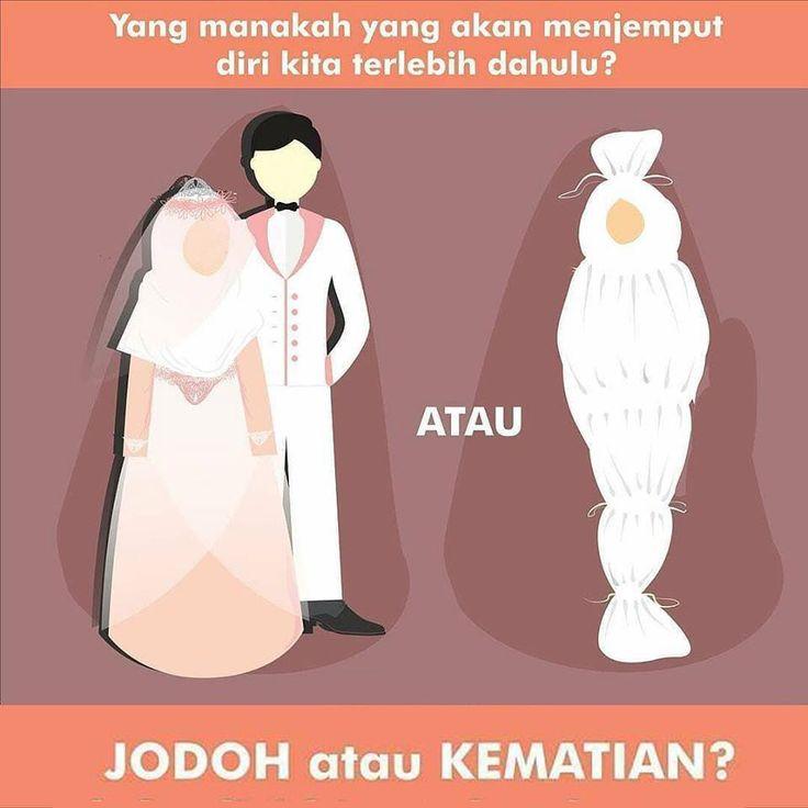 Follow @NasihatSahabatCom http://nasihatsahabat.com #nasihatsahabat #mutiarasunnah #motivasiIslami #petuahulama #hadist #hadits #nasihatulama #fatwaulama #akhlak #akhlaq #sunnah #aqidah #akidah #salafiyah #Muslimah #adabIslami #DakwahSalaf #ManhajSalaf #Alhaq #Kajiansalaf #dakwahsunnah #Islam #ahlussunnah #tauhid #dakwahtauhid #Alquran #kajiansunnah #salafy #takdir #taqdir #perkaragaib #jodoh #mati #kematian #ketentuanAllah #bersiaplahmenghadapikematian