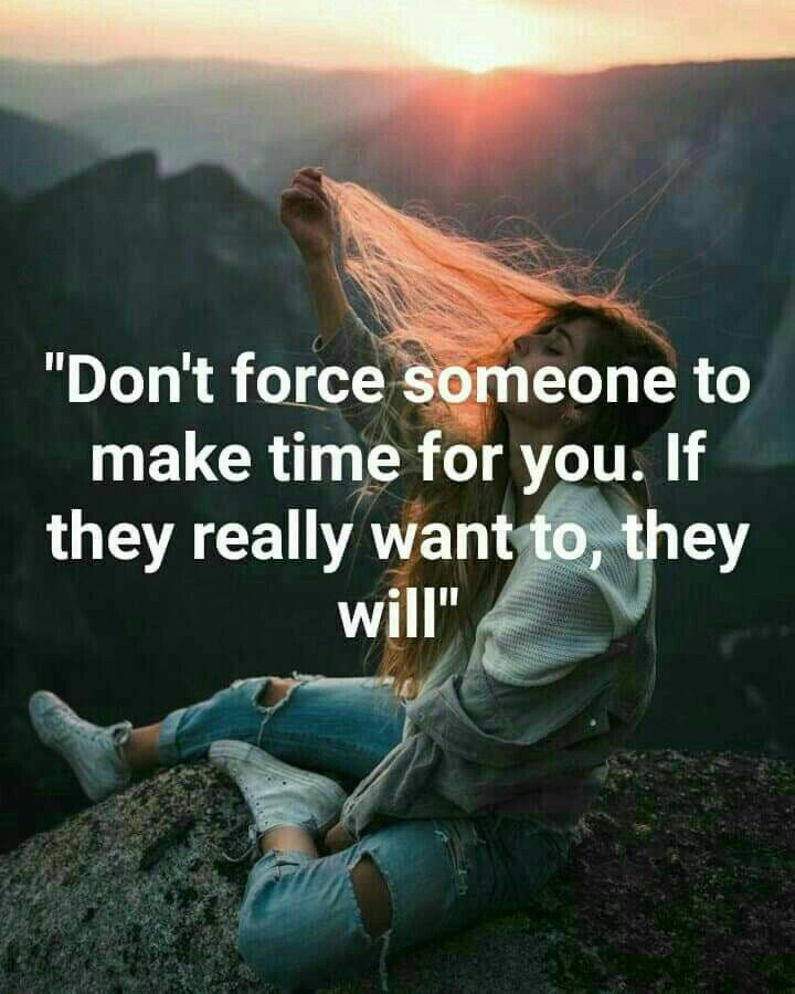Pin By Resa L On Quotes Time Quotes Relationship Lonely Quotes Relationship Time Quotes