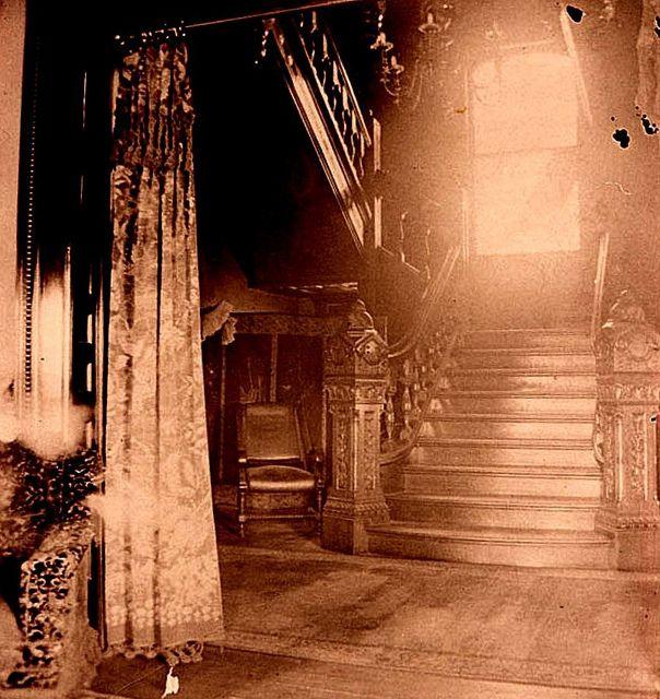 Home Decor Wichita Ks: 22 Best Old & Abandoned Places Images On Pinterest