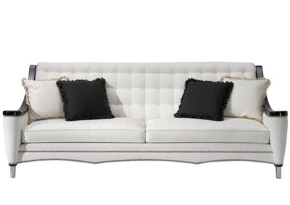 Best D521 Sofa Berkeley Dering Hall Sofa Furniture 400 x 300