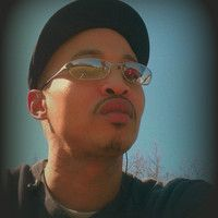 When I Get In Glory by James McCoy 13 on SoundCloud