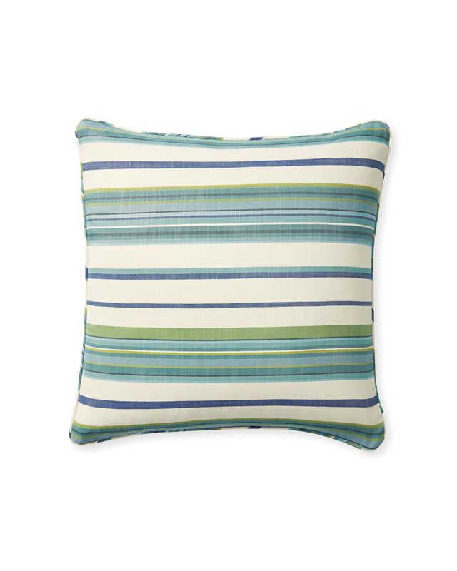 Shop The Designer Throw Pillows Collection By Serena U0026 Lily Today And  Discover Beautifully Patterned, Striped U0026 Embroidered Throw Pillows For Your  Home.