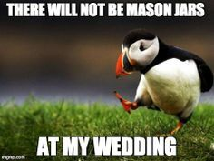 Unpopular Opinion Puffin meme funny - http://whyareyoustupid.com/unpopular-opinion-puffin-meme-funny/?utm_source=snapsocial
