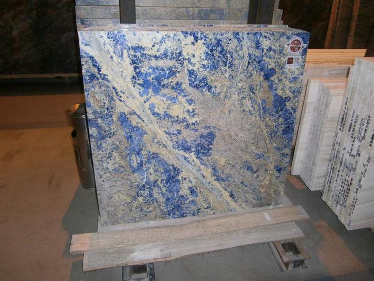 blue onykx błękitny onyks niebieski onyks onyx blue onyks błękit www.darsin.eu info@darsin.eu BLUE ONYX - NATURAL STONES - ONYX BLUE - BŁĘKITNY ONYKS