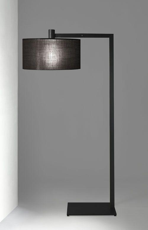 UsonaHome.com - Floor Lamp 09335