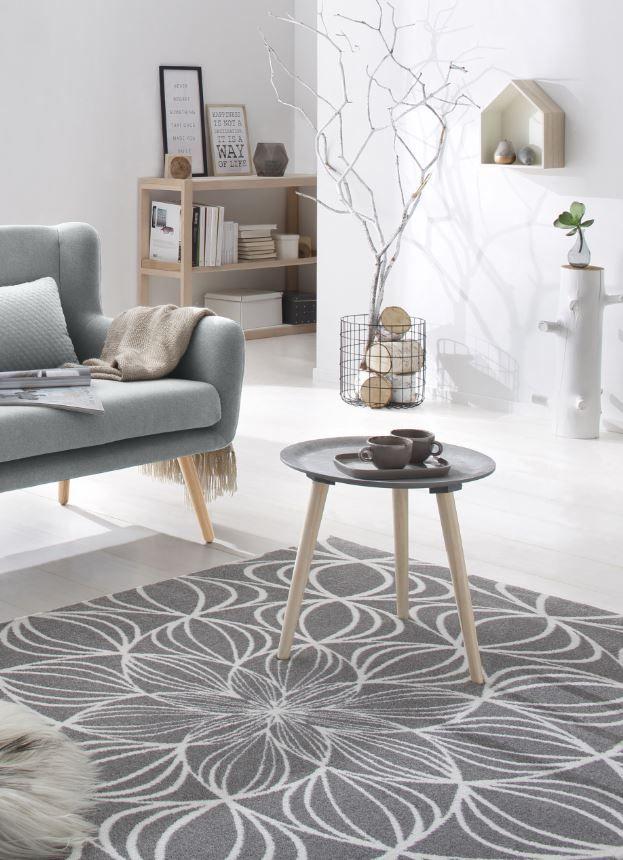 Sofa Kolonialstil Sand Farben : ... Farben wie Weiß oder Sand setzen strahlende Akzente und
