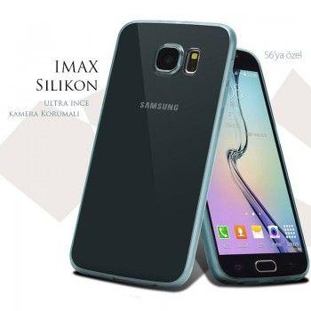 Samsung Galaxy S6 IMAX Kamera Korumalı Mavi Silikon Kılıf http://telefongiydir.com.tr/samsung-galaxy-s6-imax-kamera-korumali-mavi-silikon-kilif-urun3861.html