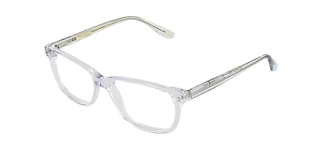 Ernest Hemingway Eyeglass Frames 4617 : 1000+ images about She Fancy on Pinterest Alexandra ...