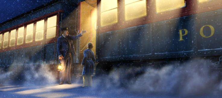 The Polar Express (2004) http://www.movpins.com/dHQwMzM4MzQ4/the-polar-express-(2004)/still-4186803200