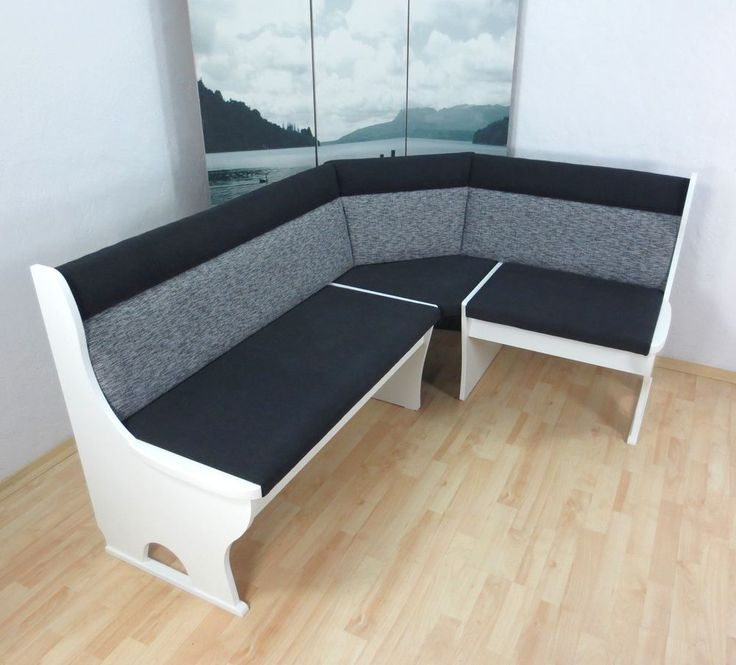 ber ideen zu eckbank auf pinterest. Black Bedroom Furniture Sets. Home Design Ideas
