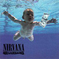 As 10 capas de álbuns musicais mais famosas | Dino Pensador