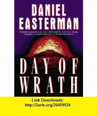 daniel kahneman books pdf download