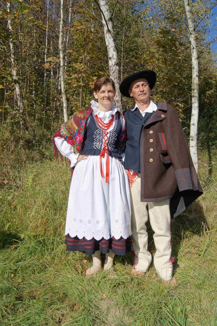 Kliszczacy